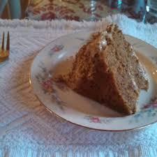 Biscuit Cake Digestive Biscuit Cake Recipe All Recipes Uk