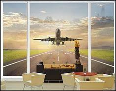 Aviation Home Decor Aviation Home Decor Https Www Pinterest Com Explore Aircraft