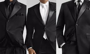 suit vs tux for prom tuxedo vs suit here is the major difference
