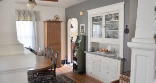 corner dining room cabinets riveting design cabinet battle ideal furniture store