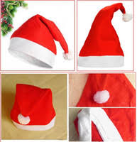 Christmas Decorations Cheapest by Cheap Cheapest New Toys Free Shipping Cheapest New Toys Under