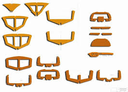 wooden model sailboat plans plywood boat building clip art library
