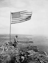 1100 The Flag Schlacht Um Iwojima U2013 Wikipedia