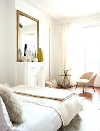 deco romantique pour chambre chambre adulte romantique lit style romantique deco chambre adulte