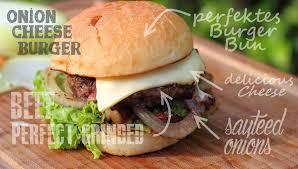 Burger K Hen Livingbbq De Olly S Grill U0026 Bbq Blog Grillrezepte Und Mehr