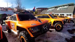 monster truck show yakima wa monster truck de l u0027ubaye buggy rc racing radioguides sauze