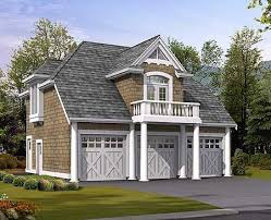 colonial garage plans 80 best carriage house plans images on garage plans