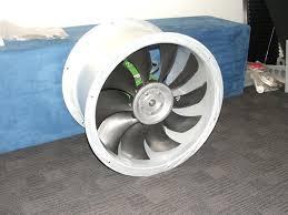12 volt marine fans ac dc engine room fans