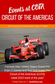 Circuit Of The Americas Track Map by Best 25 Circuit Of The Americas Ideas On Pinterest India