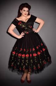 black dress company prom dress company vosoi
