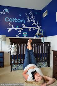 87 best baby nursery images on pinterest babies nursery baby