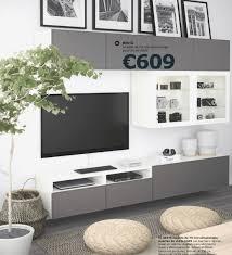 muebles salon ikea muebles salon comedor ikea con respecto a residencia interiores casas