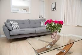 new sofa company tehranmix decoration
