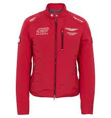 bentley racing jacket hackett aston martin racing gb moto jacket 600 00 from hackett