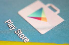 descargar apk de play store descargar play store la mejor tienda de apps y juegos para
