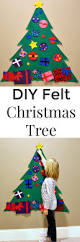 Simple Decoration For Christmas Tree by Totally Cool Christmas Tree Decorating Ideas That Will Blow You Away