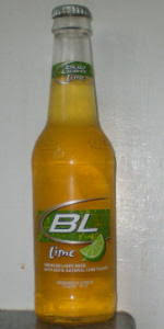 bud light beer advocate bud light lime anheuser busch beeradvocate