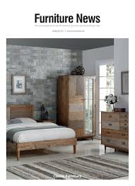 ecoshield home design reviews furniture news 340 by gearing media group ltd issuu