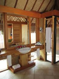 Bathroom Design Inspiration Island Style Canadian Living - Resort bathroom design