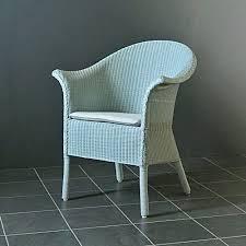 Classic Armchair Duck Egg Blue No 44 Furniture Cobham Nr London