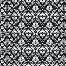vinyl peel and stick wallpaper self adhesive wallpaper home depot black and silver damask