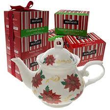 bentley u0027s bulk lot gift set of 6 boxes black tea bags u0026 white