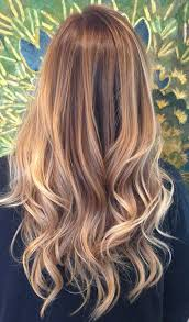 new haircolor trends 2015 25 hair color trends 2015 2016 long hairstyles 2016 2017