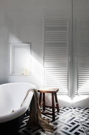 Black Grey And White Bathroom Ideas 89 Best Bathrooms Images On Pinterest House Gardens Bathrooms