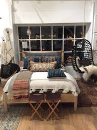 shoppe is dope r u2013 amber interiors bedroom pinterest