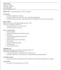 sample resume objective examples job resume objective examples is