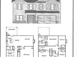 Knoxville Home Design And Remodeling Show 2015 428 Hardwicke Dr Knoxville Tn 37923 Zillow