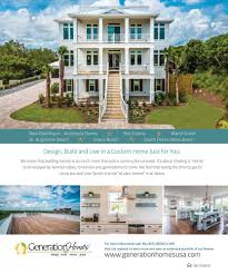 generation homes st augustine social recommended