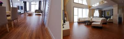 Kensington Manor Laminate Flooring Reviews Premia Home Laminate Flooring U2013 Meze Blog
