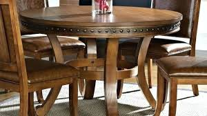 48 round dining table with leaf 48 round dining table with leaf avto2 me