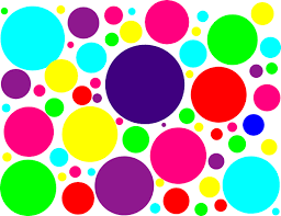 polka dot clipart cliparts and others inspiration
