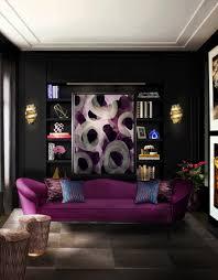 Hermes Home Decor Living Room Decorating Ideas For Apartments E2 Home Decor Ikea