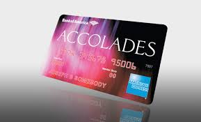 Bank Of America Design Cards Forward Branding U0026 Identity