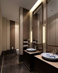 Commercial Bathroom Design This Sink Married Pinterest Sinks Bath Room And Bath