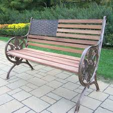 wood benches outdoor benches cypress wood outdoor furniture care