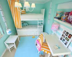 bunk beds teenage loft bedroom designs loft bed with desk loft