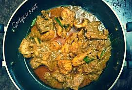 malabar cuisine naadan kozhi chicken curry kerala malabar cuisine food from