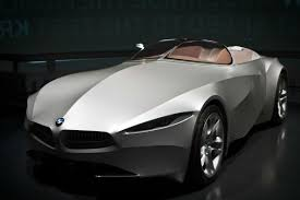 futuristic cars bmw future cars bmw vision cheap shops net future cars cheap