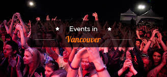 Vancouver Events   clubZone clubZone Vancouver Events  Parties and Fun Things to do While Drinking