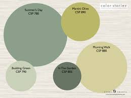 What Colours Go With Green by Decorating By Donna U2022 Color Expert A Virtual Color Expert Who Is