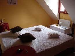 chambre d hotes ile de groix chambres de la malicette chambre d hôtes de l île de groix