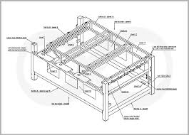 case study construction drawings for house plans icw