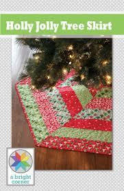 a bright corner u2014 paper quilt patterns