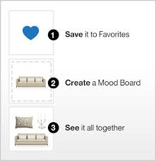 Crate And Barrel Home Decor Furniture Stores Similar To Crate And Barrel Simple Crate And