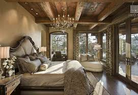 Schlafzimmer Ideen Modern Rustikale Schlafzimmer Ideen Home Design Bilder Ideen