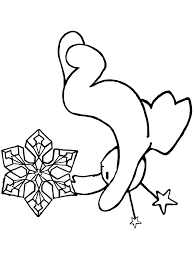 hello kitty christmas coloring sheets images pictures becuo